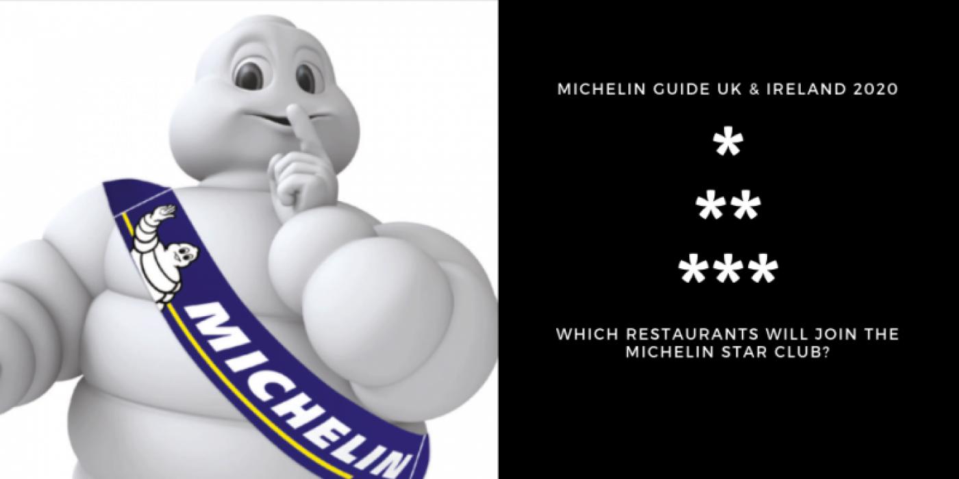 Michelin Starred Restaurants In Corsica In 2019 Corsica