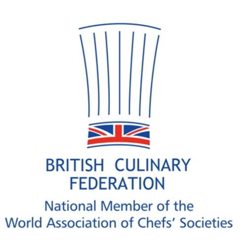 British Culinary Federation (BCF)