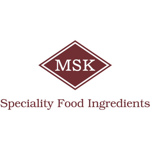 MSK Ingredients Ltd