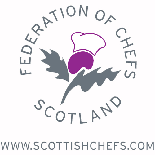 Federation of Chefs Scotland