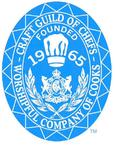 Craft Guild of Chefs CGOC