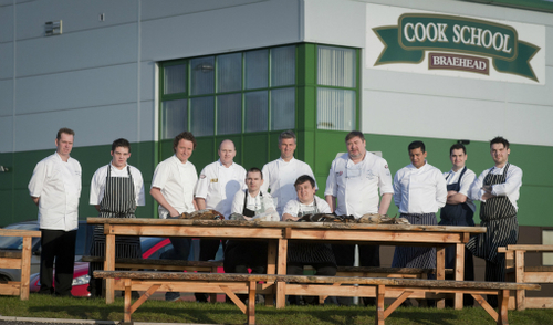 Game Chef 2012 all finalist