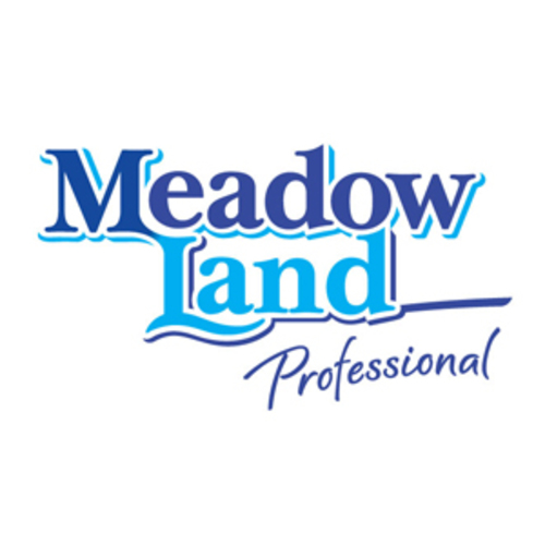 Meadowland Professional