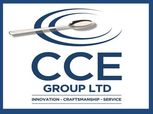 CCE Group Ltd