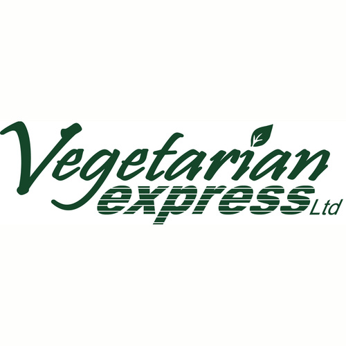 Vegetarian Express Ltd