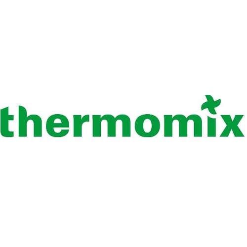 Thermomix UK