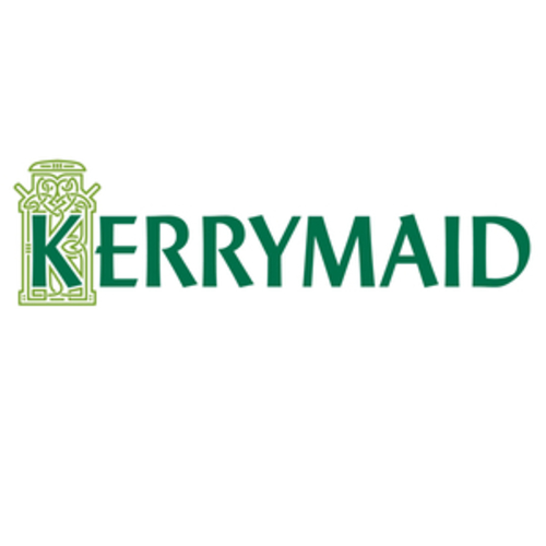 Kerry Foods Ltd
