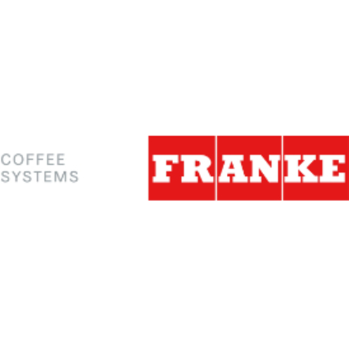Franke Coffee Systems UK Ltd