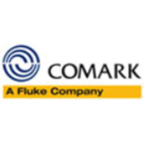 Comark Instruments – Fluke UK Ltd
