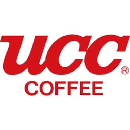 UCC Coffee UK & Ireland