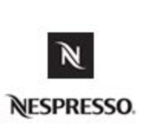 Nespresso UK Ltd
