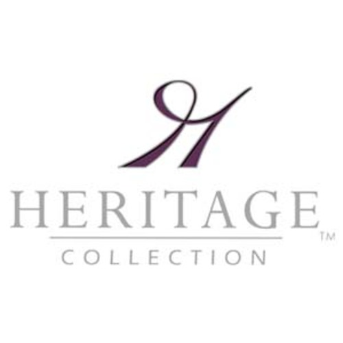 Heritage Collection™