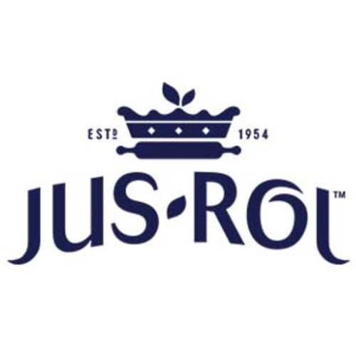 Jus Rol Professional UK