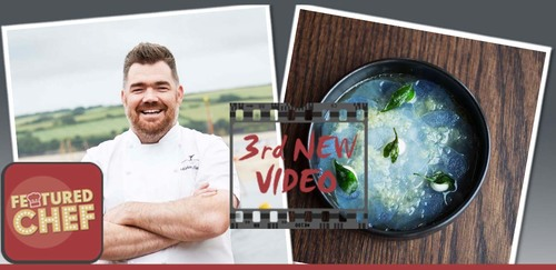 Nathan Outlaw, Restaurant Nathan Outlaw