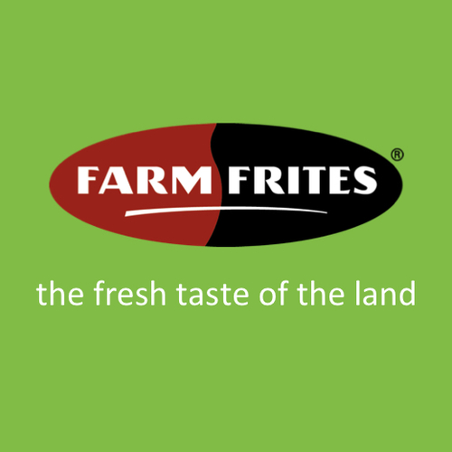 Farm Frites UK & Ireland