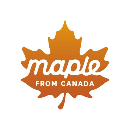 The Federation of Quebec Maple Syrup Producers (FPAQ)