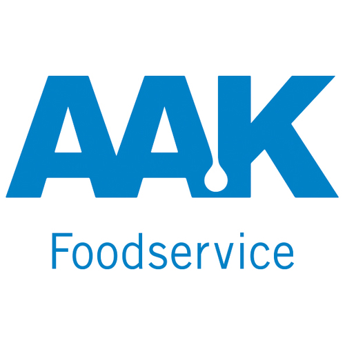 AAK Foodservice