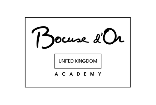 Bocuse d'Or UK Academy