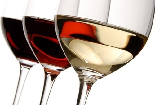 Top Pairing Tips for Italian Wine