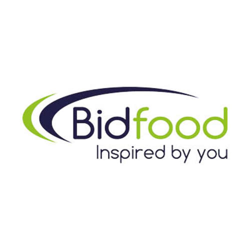 Bidfood UK