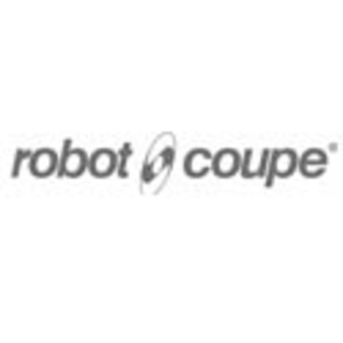 Robot Coupe (UK) Ltd