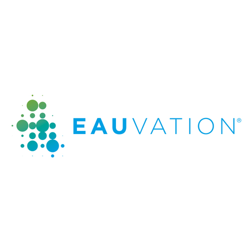 EauVation Water