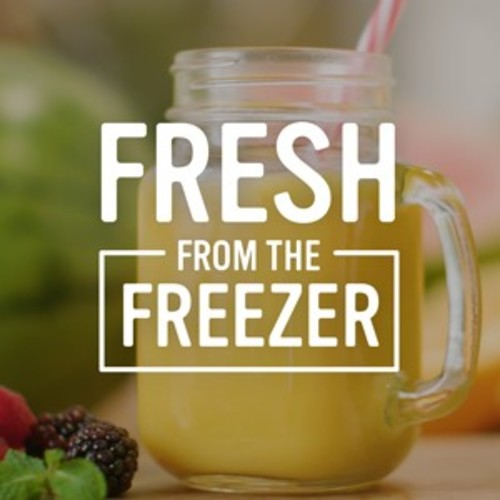 British Frozen Food Federation
