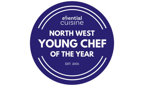North West Young Chef of the Year