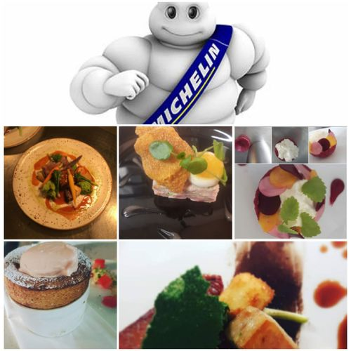 @Scafell Hotel compilation #technicalandtasty