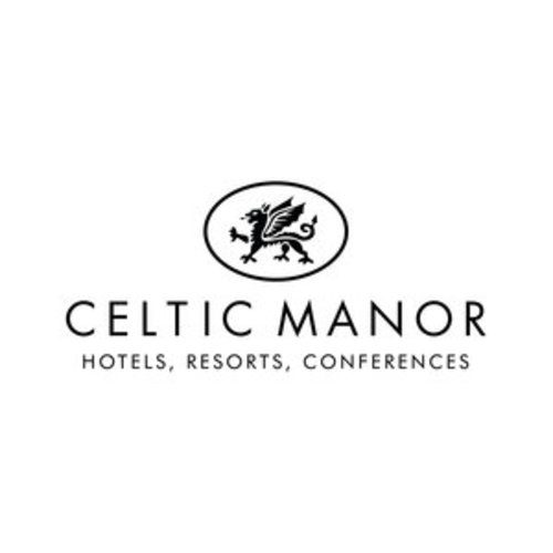 Celtic Manor Collection
