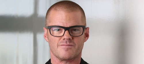 Employees fearful as Heston Blumenthal's restaurant business reports £2m post-tax loss