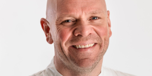 Tom Kerridge to launch TV series to rescue pubs on the brink of closure