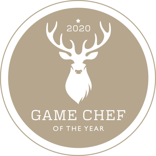 Game Chef of the Year