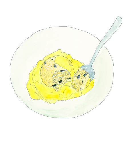 034 spotted dick.jpg