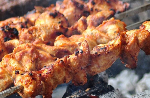 sticky-chicken-skewers-healthy-takeaway-recipe.jpg