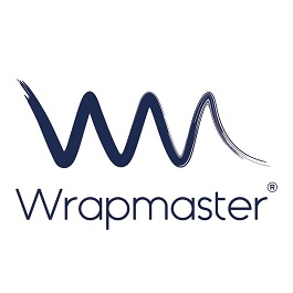 Wrapmaster UK