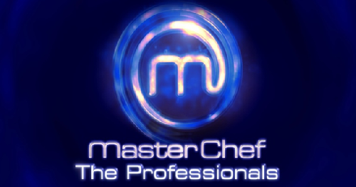 MasterChef The Professionals.png