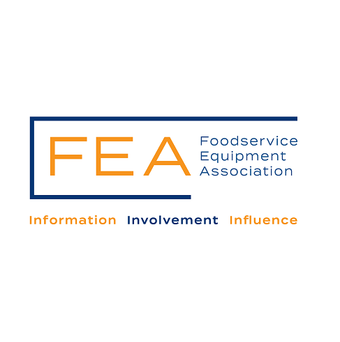 FEA Foodservice Equipment Association