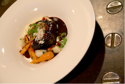Red Wine Braised Short ribs Horseradish Pomme Puree Chareaux Mustard.png