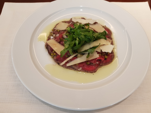 Beef Carpaccio Truffle Oil - Copy.jpg