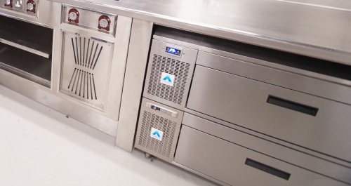 Photograph courtesy of Adande Refrigeration.jpg