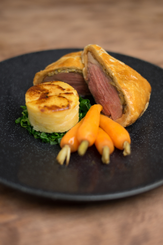 Lamb Wellington.jpg
