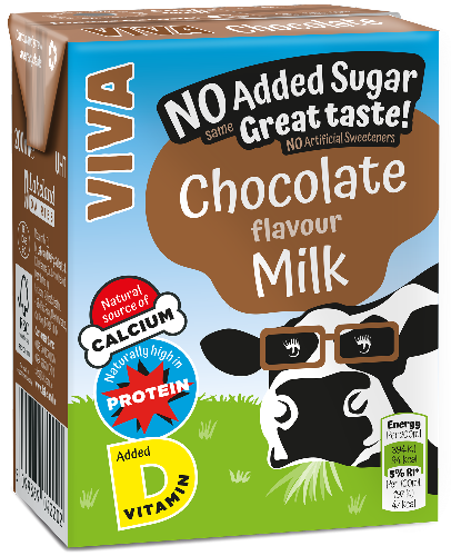 0874220 VIVA Chocolate NAS 200ml HR.png