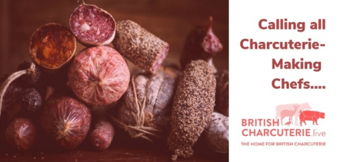 Calling all Charcuterie-Making Chefs....760x360.jpg
