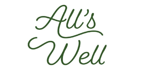All's Well