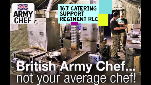 british army chef_Moment(3).jpg
