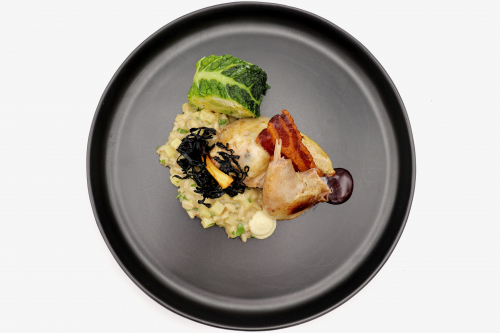 pot-roasted-partridge-parsnip-barley-porridge-2.jpg