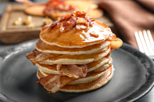 Beer and Bacon Pancakes.jpg