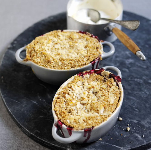 PR berry crumble.PNG