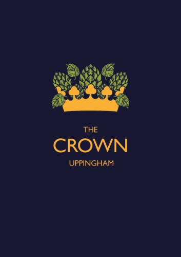 The crown uppingham.jpg